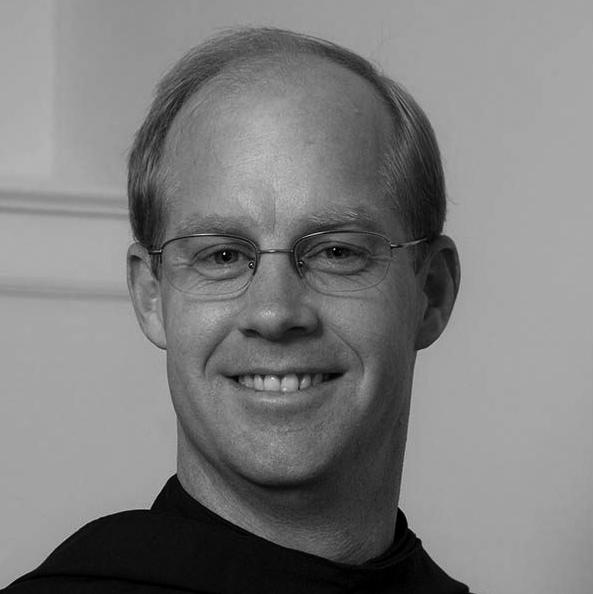 Fr-Jonathan-McElhone-TOR