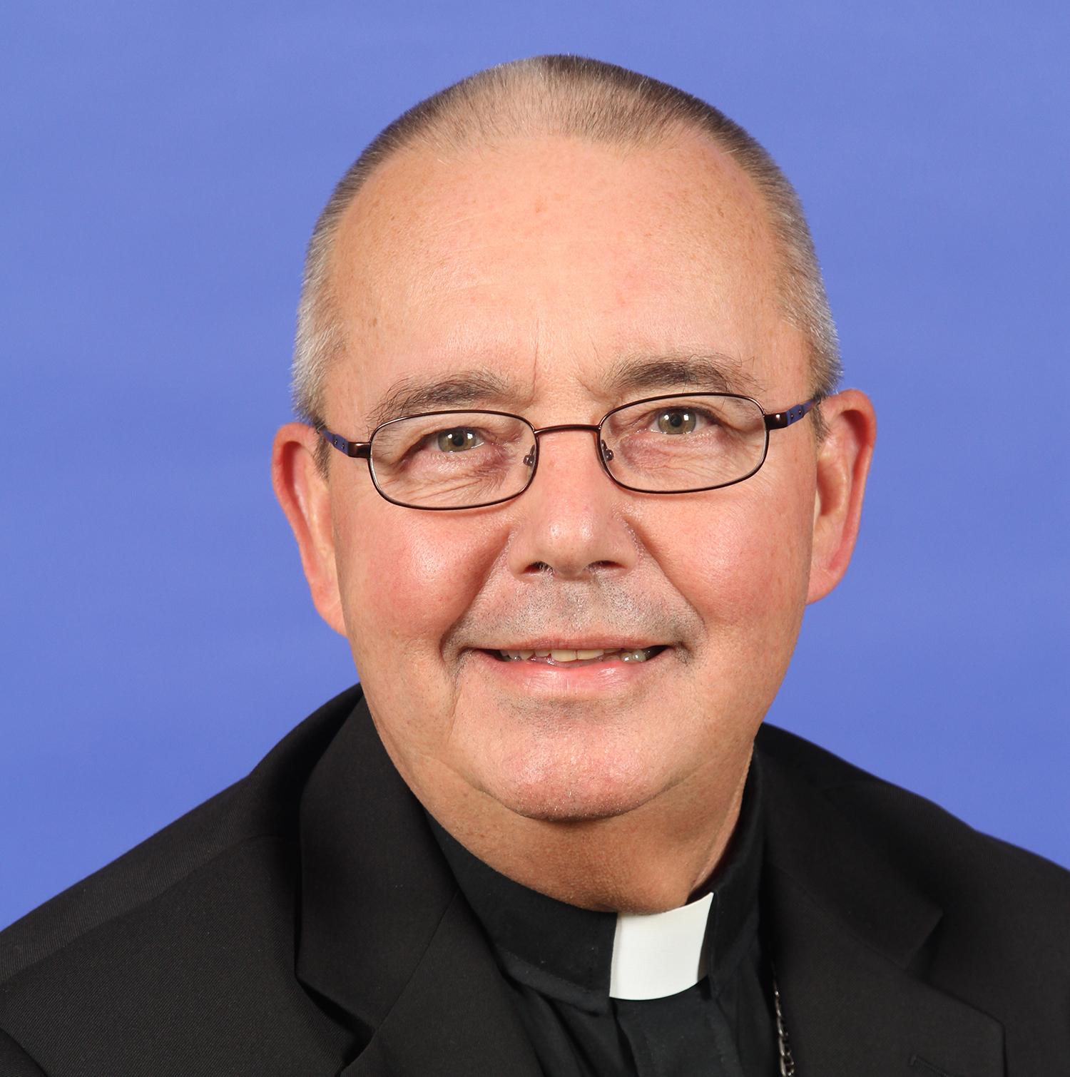 Talley Bishop David 007[2]