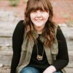 Rachel Leininger
